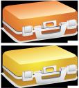дорожный чемодан, чемодан путешественника, travel suitcase, luggage, дорожня валіза, валіза мандрівника, багаж, koffer, reisekoffer, reisegepäck, valises, valise voyage, bagages, maleta de viaje, maletas, valigie, valigia di viaggio, bagaglio, malas de viagem, mala de viagem, bagagem