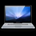 macbook, pro, 512