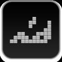 tetris, тетрис, игра, game