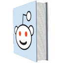 s icons, social, media, icons, books, set, 512x512, 0027, levels 1 copy 26