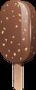 мороженое, шоколадное мороженое, мороженое на палочке, десерт, еда, ice cream, chocolate ice cream, stick ice cream, food, eis, schokoladeneis, stangeis, essen, crème glacée, crème glacée au chocolat, crème glacée en bâton, nourriture, helado, helado de chocolate, helado de barra, postre, gelato, gelato al cioccolato, gelato con bastoncini, dessert, cibo, sorvete de chocolate, sorvete, sobremesa, comida, морозиво, шоколадне морозиво, морозиво на паличці, їжа