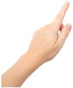 рука, кисть руки, жест, пальцы, часть тела, ладонь, пальцы руки, указательный палец, указатель