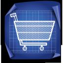 shopping cart, buy, торговая тележка, тележка для покупок, покупать