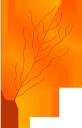 дубовый лист, желтый лист, осенняя листва, осень, yellow leaf, autumn foliage, autumn, oak leaf, gelbes blatt, herbstlaub, herbst, eichenlaub, feuille jaune, feuillage d'automne, automne, feuille de chêne, hoja amarilla, follaje de otoño, otoño, hoja de roble, foglia gialla, fogliame autunnale, autunno, foglia di quercia, folha amarela, folha do outono, outono, folha do carvalho, жовтий лист, осіннє листя, осінь, дубовий лист