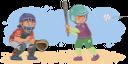 дети, ребенок, мальчик, спорт, радость, бейсбол, бейсбольная бита, children, child, boy, joy, baseball bat, kinder, kind, junge, freude, baseballschläger, enfants, enfant, garçon, joie, batte de baseball, niños, niño, alegría, deporte, béisbol, bate de béisbol, bambini, bambino, ragazzo, gioia, sport, baseball, mazza da baseball, filhos, criança, menino, alegria, esporte, beisebol, діти, дитина, хлопчик, радість, бейсбольна біта