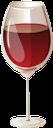 вино, бокал вина, красное вино, напиток, алкоголь, виноделие, виноградное вино, wine, a glass of wine, red wine, a drink, wine making, grape wine, wein, ein glas wein, rotwein, ein getränk, alkohol, weinherstellung, traubenwein, vin, un verre de vin, vin rouge, une boisson, l'alcool, la vinification, le vin de raisin, una copa de vino, vino tinto, una bebida, alcohol, vinificación, vino de uva, vino, un bicchiere di vino, vino rosso, una bevanda, alcool, vinificazione, vino d'uva, um copo de vinho, vinho tinto, uma bebida, álcool, vinho, vinho de uva, келих вина, червоне вино, напій, виноробство, виноградне вино