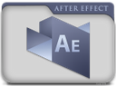 after effect, adobe