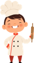 люди, повар, колпак повара, еда, people, cook, chef's cap, food, leute, koch, kochmütze, essen, gens, cuisinier, casquette de chef, nourriture, cocinero, gorra de cocinero, gente, cuoco, cappello da cuoco, cibo, pessoas, cozinheiro, boné, comida, кухар, ковпак кухаря, їжа
