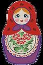 матрешка, деревянная игрушка, кукла, россия, nesting doll, wooden toy, doll, russia, matrjoschkapuppen, holzspielzeug, puppen, russisch, jouets en bois, poupées, russe, anidación de las muñecas, juguetes de madera, muñecas, rusa, bambole di nidificazione, giocattoli di legno, bambole, brinquedos de madeira, bonecas, russo