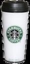 стакан старбакс для кофе, фастфуд, одноразовый стакан, cup of starbucks coffee, disposable cup, tasse kaffee von starbucks, einwegbecher, tasse de café starbucks, gobelet jetable, taza de café de starbucks, la comida rápida, vaso desechable, tazza di caffè starbucks, tazza usa e getta, chávena de café starbucks, fast food, copo descartável