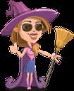 хэллоуин, девушка, карнавальный костюм, люди, праздник, метла, girl, carnival costume, holiday, people, broom, mädchen, karnevalskostüm, feiertag, leute, besen, fille, costume de carnaval, vacances, gens, balai, chica, disfraz de carnaval, fiesta, gente, escoba, halloween, ragazza, costume di carnevale, vacanze, persone, scopa, dia das bruxas, menina, traje carnaval, feriado, pessoas, vassoura, хеллоуїн, дівчина, карнавальний костюм, свято, мітла