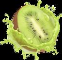 фрукты с брызгами сока, киви с брызгами сока, фрукты, киви, сок, брызги сока, зеленый, fruit with splashes of juice, kiwi with splashes of juice, fruit, juice, spray of juice, green, früchte mit spritzern von saft, kiwi mit spritzern von saft, obst, saft, spray von saft, grün, fruits avec éclaboussures de jus, kiwi avec des éclaboussures de jus, fruits, jus, jus de fruits, vert, fruta con salpicaduras de jugo, kiwi con salpicaduras de jugo, fruta, jugo, spray de jugo, frutta con schizzi di succo, kiwi con spruzzi di succo, frutta, succo, spruzzi di succo, frutas com salpicos de suco, kiwi com salpicos de suco, frutas, kiwi, suco, spray de suco, verde, фрукти з бризками соку, ківі з бризками соку, фрукти, ківі, сік, бризки соку, зелений