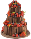 фруктовый торт, клубника, шоколад, торт многоярусный, с днем рождения, черника, красная смородина, торт на заказ, fruit cake, strawberries, chocolate cake-bay, happy birthday, blueberry, red currant cake to order, cake custom, obstkuchen, erdbeeren, schokoladenkuchen -bucht, alles gute zum geburtstag, heidelbeere, kuchen rote johannisbeere bestellen, kuchen benutzerdefinierte, gâteau aux fruits, fraises, gâteau au chocolat-bay, joyeux anniversaire, myrtille, rouge gâteau de cassis à l'ordre, gâteau personnalisé, pastel de frutas, fresas, chocolate torta-bay, feliz cumpleaños, arándano, grosella roja de la torta a la orden, de encargo de la torta, torta di frutta, fragole, torta al cioccolato-bay, buon compleanno, mirtillo, ribes rosso torta di ordinare, torta personalizzata, bolo de frutas, morangos, chocolate bolo-bay, feliz aniversário, mirtilo, bolo de groselha vermelha a ordem, costume bolo, торт png
