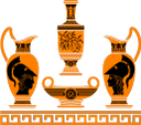 интерьер, декоративная ваза, цветочная ваза, античная ваза, винтажная ваза, decorative vase, flower vase, antique vase, interieur, dekorative vase, blumenvase, antike vase, vintage vase, intérieur, vase décoratif, vase à fleurs, vase antique, vase vintage, florero interior, decorativo, florero, florero antiguo, florero vintage, interno, vaso di fiori, vaso antico, interior, vaso decorativo, vaso de flor, vaso antigo, vaso vintage, інтер'єр, декоративна ваза, квіткова ваза, антична ваза, вінтажна ваза