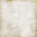 текстура ткани, fabric texture, tuchbeschaffenheit, texture tissu, la textura del paño, struttura del panno, textura de pano, текстура тканини, серый, сірий