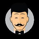 cool male avatars 05
