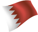флаги стран мира, флаг бахрейна, государственный флаг бахрейна, флаг, бахрейн, flags of countries of the world, flag of bahrain, state flag of bahrain, flag, flaggen der länder der welt, flagge von bahrain, staatsflagge von bahrain, flagge, drapeaux des pays du monde, drapeau de bahreïn, drapeau de l'état de bahreïn, drapeau, bahreïn, banderas de países del mundo, bandera de bahréin, bandera del estado de bahréin, bandera, bahréin, bandiere dei paesi del mondo, bandiera del bahrain, bandiera dello stato del bahrain, bandiera, bahrain, bandeiras de países do mundo, bandeira de bahrain, bandeira estadual do bahrain, bandeira, bahrein, прапори країн світу, прапор бахрейна, державний прапор бахрейну, прапор