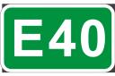 дорожный знак, информационно указательные знаки, номер дороги, номер маршрута, road sign, information signs, road number, routing number, verkehrszeichen, hinweisschilder, straßennummer, bankleitzahl, panneau routier, panneaux d'information, le numéro de rue, le numéro de routage, señal de tráfico, señales de información, el número de ruta, número de ruta, cartello stradale, cartelli informativi, strada numero, il numero di routing, sinal de estrada, sinais de informação, número de rua, o número de roteamento