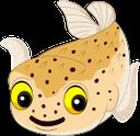 рыба фугу, морская рыба, рыбы кораллового рифа, морская фауна, океанические рыбы, fugu fish, sea fish, coral reef fish, marine fauna, ocean fish, fugu fisch, seefisch, korallenriff fisch, meeresfauna, meeresfisch, poisson fugu, poisson corallien, faune marine, poisson de mer, pez fugu, peces de mar, peces de arrecife de coral, peces del océano, pesce fugu, pesce di mare, pesci della barriera corallina, fauna marina, pesci dell'oceano, fugu peixes, peixes do mar, peixes de recife de coral, fauna marinha, peixes do oceano, риба фугу, морська риба, риби коралового рифу, морська фауна, океанічні риби