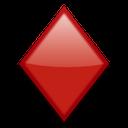 emoji symbols-179