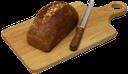 хлеб, хлебобулочное изделие, выпечка, мучное изделие, продукт пекарни, изделие хлебопекарного производства, разделочная доска, нож для хлеба, батон хлеба, хлеб кирпичик, буханка хлеба, булка хлеба, bread and bakery products, pastries, bakery products, bakery product manufacturing, cutting board, knife for bread, bread brick, loaf of bread, brot und backwaren, gebäck, backwaren, backproduktherstellung, schneidebrett, messer für brot, ein laib brot, brotbackstein, brotlaib, pain et produits de boulangerie, pâtisseries, produits de boulangerie, la fabrication de produits de boulangerie, planche, couteau de coupe du pain, du pain, du pain brique, pain miche, pan y productos de panadería, bollería, productos de panadería, fabricación de productos de panadería, tabla, el corte de cuchillo para el pan, una torta de pan, pan de ladrillo, pan de molde, pane e prodotti da forno, dolci, prodotti da forno, produzione di prodotti da forno, a bordo, lama di taglio per il pane, un pezzo di pane, mattoni pane, pagnotta di pane, pão e padaria, pastelaria, produtos de panificação, fabricação de produtos de padaria, tábua, faca de corte de pão, um pedaço de pão, tijolo pão, pão de forma
