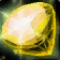 inv, jewelcrafting, gem, 15