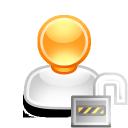 user unlock