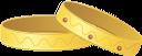 обручальные кольца, свадьба, золотое кольцо, ювелирное изделие, золото, желтый, обручальное кольцо, wedding rings, wedding, jewelry, yellow, engagement ring, hochzeit ringe, hochzeit, gold ring, schmuck, gold, gelb, verlobungsring, anneaux de mariage, mariage, bague en or, bijoux, or, jaune, bague de fiançailles, anillos de boda, boda, anillo de oro, joyería, amarillo, anillo de compromiso, fedi nuziali, nozze, anello d'oro, gioielli, oro, giallo, anello di fidanzamento, anéis de casamento, casamento, anel de ouro, jóias, ouro, amarelo, anel de noivado, обручки, весілля, золоте кільце, ювелірний виріб, жовтий, обручка