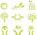экология, зеленое растение, экологический продукт, la ecología, las plantas verdes, producto ecológico, ecologia, planta verde, produto ecológico, ökologie, grüne pflanze, ökologisches produkt, l'écologie, la plante verte, produit écologique, ecology, green plant, ecological product, лист