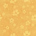 желтая текстура, текстура бумага, yellow texture, texture paper, gelb textur, textur papier, texture jaune, papier texture, textura amarilla, trama gialla, struttura di carta, textura amarelo, textura de papel, жовта текстура, текстура папір