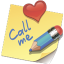 лист бумаги, карандаш, сердце, записка, sheet of paper, pencil, heart, bleistift, herz, papier, crayon, coeur, note, lápiz, corazón, carta, matita, cuore, papel, lápis, coração, nota, аркуш паперу, олівець, серце