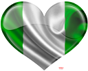 сердце, любовь, нигерия, сердечко, флаг нигерии, love, heart, nigeria flag, liebe, herz, nigeria-flagge, amour, coeur, drapeau nigeria, nigeria, corazón, bandera nigeria, cuore, amore, la nigeria, il cuore, la bandiera della nigeria, amor, nigéria, coração, bandeira nigéria