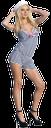 девушка, морячка, карнавальный костюм, тельняшка, костюм моряка, маскарадный костюм, блондинка, girl, sailor, carnival costume, vest, sailor suit, fancy dress, mädchen, seemann, karnevalskostüm, weste, anzug seemann kostüm, blond, fille, marin, costume de carnaval, costume costume marin, blonde, niña, marinero, traje de carnaval, chaleco, traje de marinero traje, rubia, ragazza, marinaio, costume di carnevale, gilet, vestito da marinaio costume, bionda, menina, marinheiro, traje do carnaval, colete, terno traje do marinheiro, loira