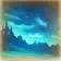achievement, zone, icecrown, 11