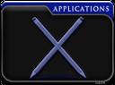 applications, приложения