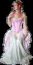 девушка, винтажное платье, карнавальный костюм, старинное платье, маскарадный костюм, корсет, girl, carnival costume, vintage dress, fancy dress, mädchen, vintage-kleid, abendkleid, korsett, fille, robe fantaisie, robe vintage, robe de fantaisie, corset, chica, vestido clásico, vestido de lujo, vestido de época, de disfraces, corsé, ragazza, travestimenti, abito vintage, costume, corsetto, menina, vestido do vintage, vestido de fantasia, espartilho
