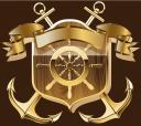 якорь, лента, штурвал, корабельные принадлежности, море, tape, klebeband, schiffszubehör, volant, bande, équipement de navires, suministros de la nave, l'ancora, accessori per la nave, navio supplies, anchor, ribbon, ship accessories, sea, steering wheel, anker, band, bootszubehör, meer, lenkrad, ancre, ruban, accessoires marins, mer, volant de direction, ancla, cinta, accesorios marinos, ancora, nastro, accessori marini, mare, âncora, fita, acessórios marinhos, mar, volante, якір, стрічка, корабельні приналежності