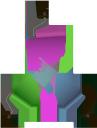 покрасочный валик, paint roller, фарбувальний валик, краска, покраска, paint, repair, painting, farbroller, farbe, reparatur, malerei, rouleau de peinture, réparation, peinture, rodillo de pintura, reparación, rullo di vernice, vernice, la riparazione, la pittura, rolo de pintura, reparação, pintura, фарба, ремонт, фарбування