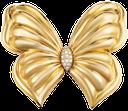 ювелирное украшение, золотой бант, бабочка, золото, золотое украшение, jewelry, gold bow, butterfly, gold jewelry, schmuck, goldbogen, schmetterling, gold, goldschmuck, bijoux, arc or, papillon, or, bijoux en or, joyería, arco de oro, mariposa, joyas de oro, gioielli, oro prua, farfalla, oro, gioielli d'oro, jóias, curva do ouro, borboleta, ouro, jóias de ouro