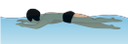 пловец, плавание, спортсмен, спорт, swimmer, swimming, sportsman, schwimmer, sportler, nageur, natation, athlète, sports, el nadar, deportes, nuotatore, nuoto, sport, nadador, natação, atleta, esportes, плавець, плавання