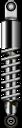 амортизатор, автозапчасти, shock absorber, auto parts, stoßdämpfer, autoteile, amortisseur de chocs, pièces automobiles, amortiguador, piezas de automóviles, ammortizzatori, parti di auto, absorvedor de choque, peças de automóvel, автозапчастини