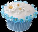 кекс, голубой, выпечка, blue, baking, blau, back, petit gâteau, bleu, cuisson, magdalena, hornear, blu, cottura, cupcake, azul, panificação