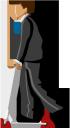 бизнес люди, бизнесмен, человек в костюме, деловой костюм, человек на самокате, самокат, business people, businessman, man in suit, business suit, man on scooter, geschäftsleute, geschäftsmann, mann in der klage, anzug, mann auf roller, roller, gens d'affaires, homme d'affaires, homme en costume, costume d'affaires, homme sur scooter, gente de negocios, hombre de negocios, hombre en traje, traje de negocios, hombre en vespa, vespa, uomini d'affari, uomo d'affari, uomo in tuta, tailleur, uomo su scooter, pessoas de negócios, empresário, homem de terno, terno de negócio, homem de scooter, scooter, бізнес люди, бізнесмен, людина в костюмі, діловий костюм, людина на самокаті
