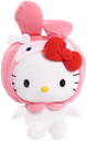 хелло китти png, котик, мягкая игрушка, детские игрушки, hello kitty png, cat, soft toy, children's toys, hallo kitty png, katze, weiches spielzeug, kinderspielzeug, bonjour kitty png, chat, jouets pour enfants, hola png del gatito, juguete de peluche, juguetes de los niños, ciao kitty png, gatto, peluche, giocattoli per bambini, olá kitty png, gato, brinquedo macio, brinquedos para crianças, ハローキティ