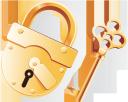 навесной замок, ключ, дверной замок, винтажный замок, старый замок, padlock, key, door lock, vintage lock, old lock, vorhängeschloss, schlüssel, türschloss, vintage schloss, altes schloss, cadenas, clé, serrure de porte, serrure vintage, vieille serrure, candado, llave, cerradura de la puerta, cerradura vintage, cerradura vieja, lucchetto, chiave, serratura, serratura vintage, vecchia serratura, cadeado, chave, fechadura de porta, fechadura vintage, fechadura antiga, навісний замок, дверний замок, вінтажний замок, старий замок