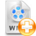 wmv file format add 72