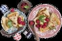 блины, тарелка с блинами, блины на масленицу, банка варенья, малина, pancakes, a plate of pancakes, pancakes on shrove tuesday, the bank jam, raspberry, pfannkuchen, ein teller mit pfannkuchen, pfannkuchen am faschingsdienstag, der bank marmelade, himbeere, une assiette de crêpes, crêpes, le mardi gras, la confiture de banque, framboise, tortitas, un plato de panqueques, panqueques en martes de carnaval, el atasco de banco, frambuesa, frittelle, un piatto di frittelle, frittelle su martedì grasso, la marmellata banca, lampone, panquecas, um prato de panquecas, panquecas na terça de carnaval, o atolamento banco, framboesa