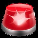 emoji orte-64