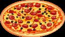 пицца, еда, итальянская кухня, pizza, food, italian food, essen, italienisches essen, nourriture, nourriture italienne, cibo, cibo italiano, comida, comida italiana, піца, їжа, італійська кухня