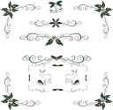 новогоднее украшение, новогодние узоры, новый год, олень, рождество, праздник, christmas decoration, christmas patterns, deer, new year, christmas, holiday, weihnachtsdekoration, weihnachtsmuster, hirsch, neujahr, weihnachten, urlaub, décoration de noël, modèles de noël, cerf, nouvel an, noël, vacances, decoración navideña, patrones navideños, venados, año nuevo, navidad, vacaciones., decorazioni natalizie, motivi natalizi, cervi, capodanno, natale, giorno festivo, decoração, padrões, veado, ano novo, natal, feriado, новорічна прикраса, новорічні візерунки, новий рік, різдво, свято